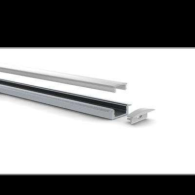 [000001845] ALUIN MICRO 3M (Aluminium)