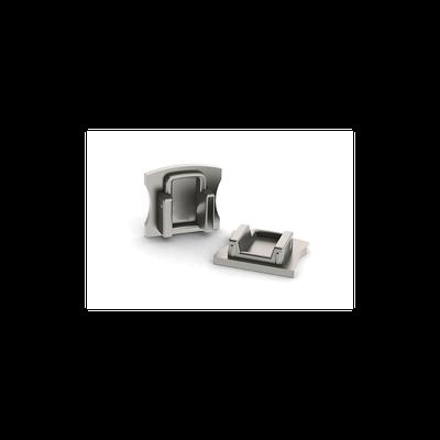 [000001809] ALU15 E (Aluminium)