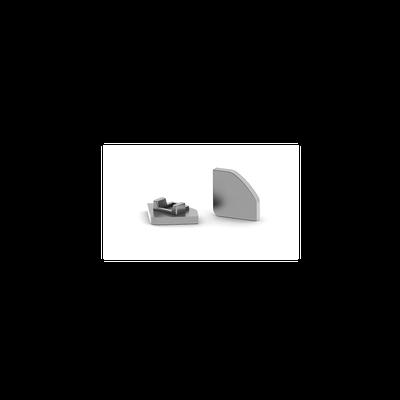 [000001836] ALU45 E (Aluminium)