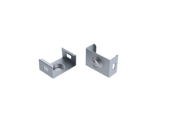 [000001745] ALU MICRO B (Aluminium) (voorganger: 530108)