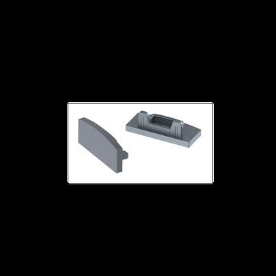 [000001772] ALU MICRO E (Aluminium) (voorganger : 530124)