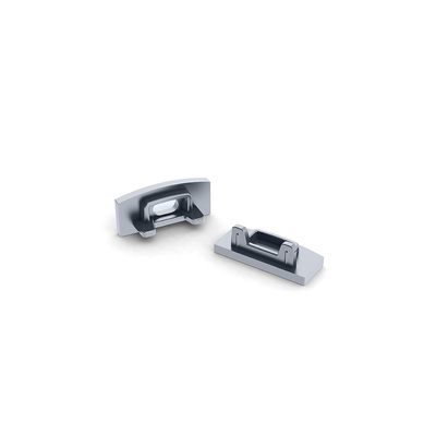 [000001776] ALU MICRO E HOLE (Aluminium) (voorganger: 530109)
