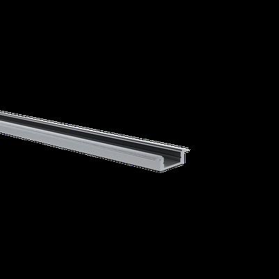 [000001841] ALUIN MICRO 2M (Aluminium)